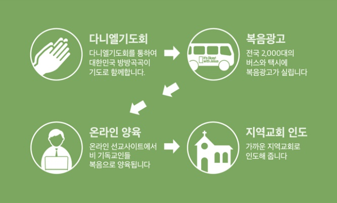 jeonham_org_20200914_141842.jpg